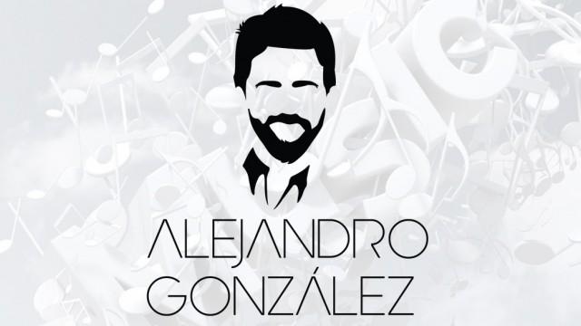 Le Hace Falta Un Beso sonará en la voz de Alejandro Gonzalez